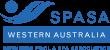 Spasa_WA_Logo_02
