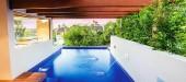 2016 BRONZE Residential Concrete $50-100k