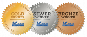 Gold-Silver-Bronze-768x328